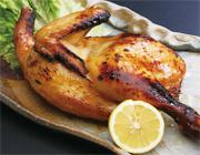 丸高味噌 国産鶏半身味噌焼き