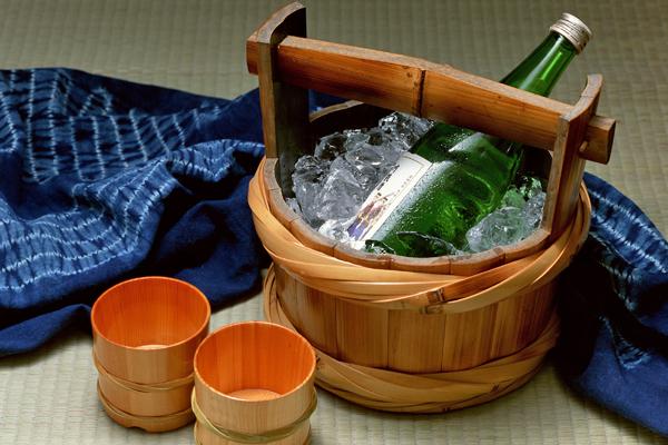 ※ストレート・ロック・水割り・お湯割りよりお選びください。